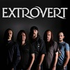 EXTROVERT ★ OFFICIAL COMMUNITY