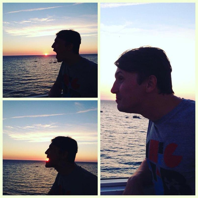 фото из альбома Алексея Бурдонова №15