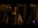 Карл король и император Император Карлос Император Карл Carlos Rey Emperador 2015 1 сезон 7 серия субтитры