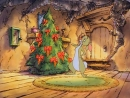 Мультфильм Винни Пух : Время делать подарки / Winnie the Pooh Seasons of Giving. (1999)(США)