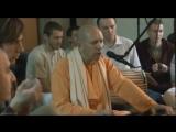 Е.С. Бхактивайбхава свами – бхаджан  Харе Кришна  04 ноября 2015 НН Bhaktivaybhava swami - bhajan Hare Krishna November 4, 2015