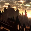 "ПРИ ""Dark Souls:Lordran High School"""