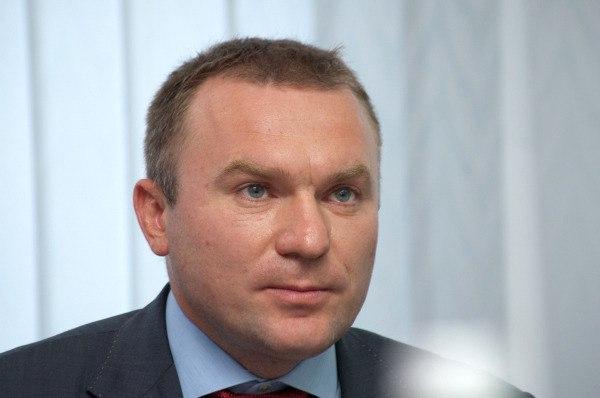 Игорь Мазепа Concorde