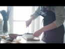 Шоколадный фондан за 15 минут Рецепты Bon Appetit