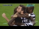 Nice Goal | Pirlo | Foot vine by Andreeff 4