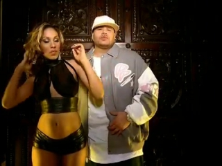 Terror Squad - Lean Back ft. Fat Joe