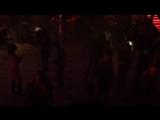 Vitaly Manchul- Enigma club (06.02.16)