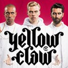 Trap Святого Валентина с Yellow Claw • 12.02 СПб