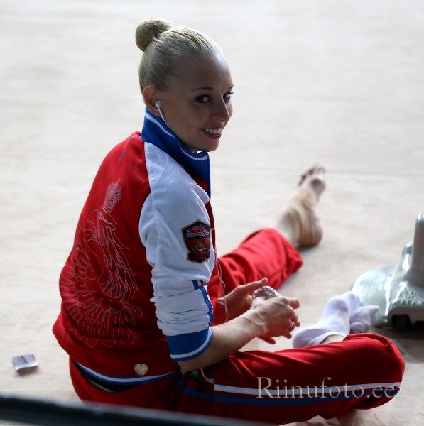 Чемпионат мира по художественной гимнастике. Штутгарт. 7-13 сентября 2015 G1skKT7NbuE