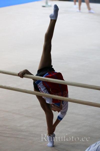 Чемпионат мира по художественной гимнастике. Штутгарт. 7-13 сентября 2015 MXWJxO7q7dE
