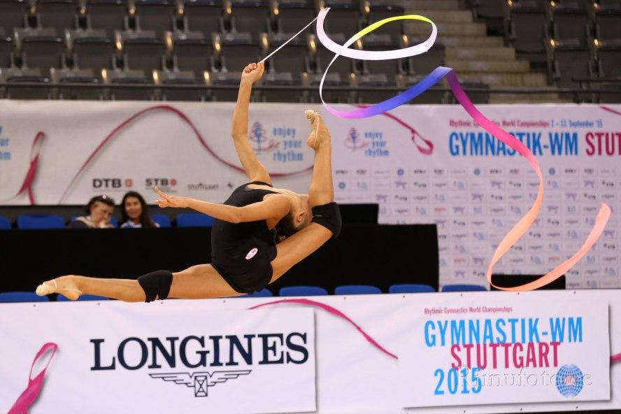Чемпионат мира по художественной гимнастике. Штутгарт. 7-13 сентября 2015 8rUNwntNBpU