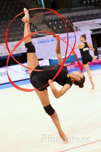 Чемпионат мира по художественной гимнастике. Штутгарт. 7-13 сентября 2015 MmquoxrDoJo
