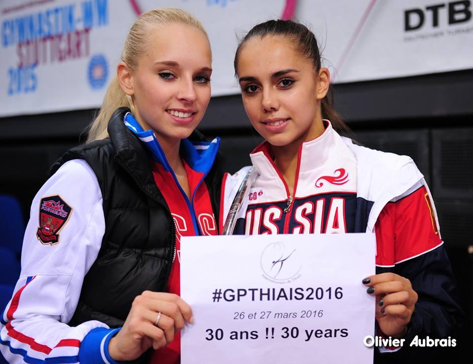 Чемпионат мира по художественной гимнастике. Штутгарт. 7-13 сентября 2015 NRlFsZMvaVY