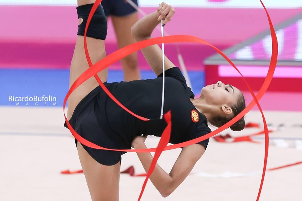 Чемпионат мира по художественной гимнастике. Штутгарт. 7-13 сентября 2015 XpJQnHBBoiQ