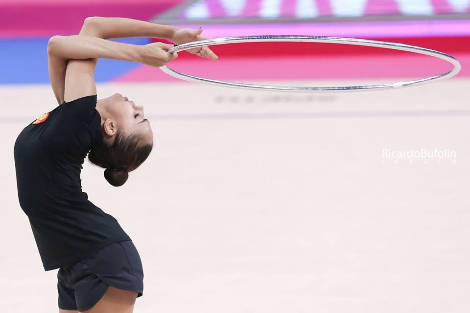 Чемпионат мира по художественной гимнастике. Штутгарт. 7-13 сентября 2015 PTeT1C_IMJs