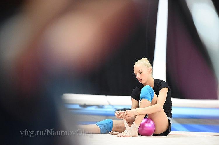 Чемпионат мира по художественной гимнастике. Штутгарт. 7-13 сентября 2015 PUE6OeyqyfM