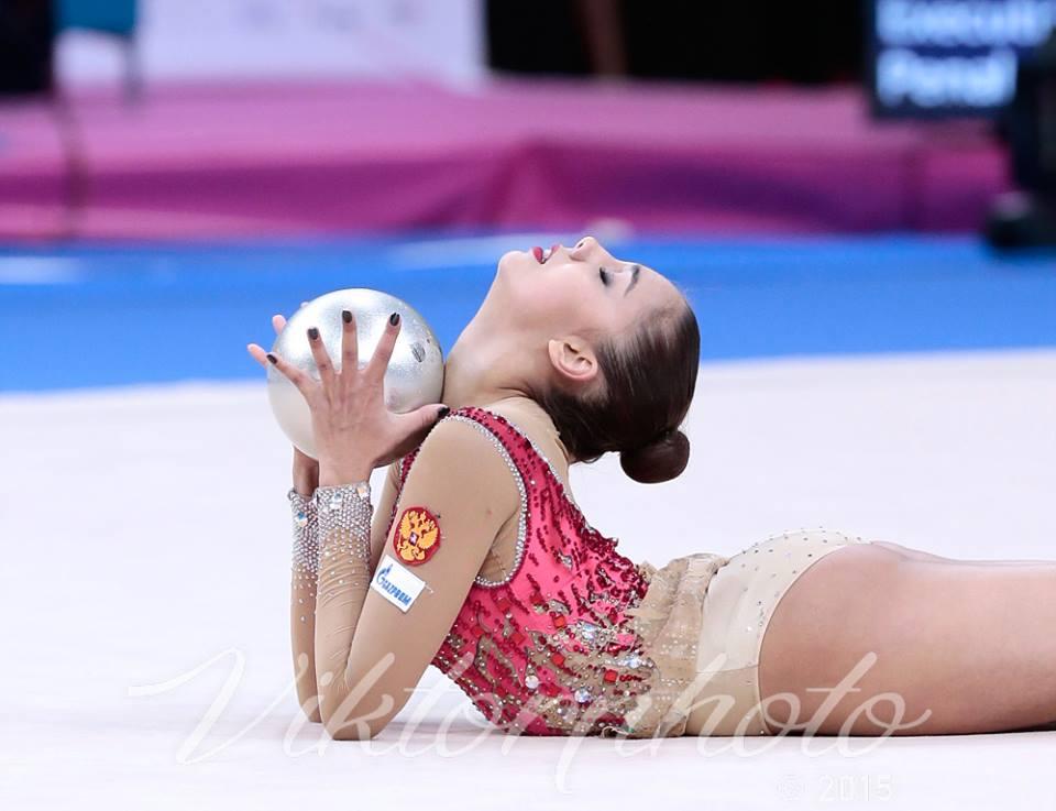 Чемпионат мира по художественной гимнастике. Штутгарт. 7-13 сентября 2015 CAoBHthFfDc