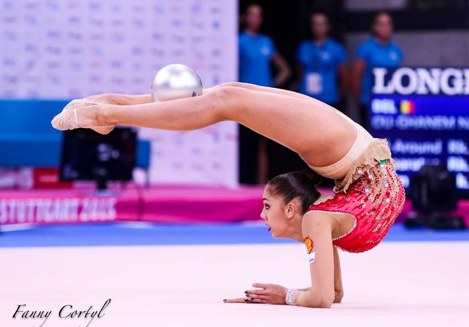 Чемпионат мира по художественной гимнастике. Штутгарт. 7-13 сентября 2015 7LR9bxoRLLk