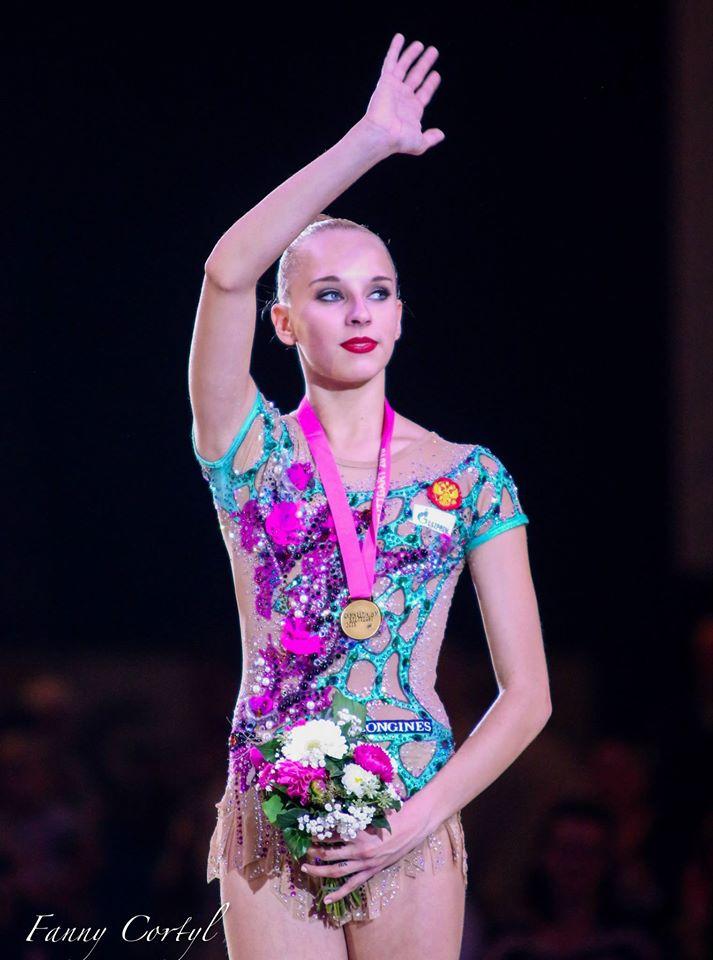 Чемпионат мира по художественной гимнастике. Штутгарт. 7-13 сентября 2015 - Страница 2 UD0sEIVDULw
