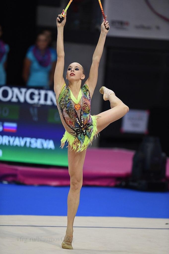 Чемпионат мира по художественной гимнастике. Штутгарт. 7-13 сентября 2015 - Страница 7 1ZRrdjIBooI