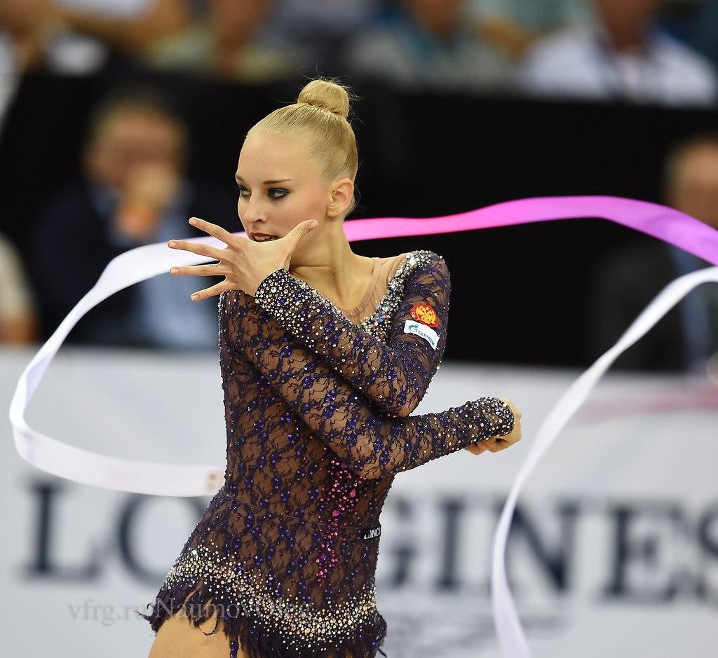 Чемпионат мира по художественной гимнастике. Штутгарт. 7-13 сентября 2015 - Страница 7 GEsaleOp37s