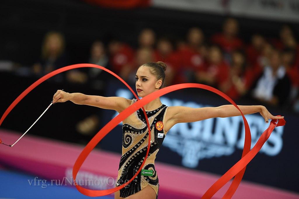 Чемпионат мира по художественной гимнастике. Штутгарт. 7-13 сентября 2015 - Страница 7 B2k30Dd5Haw