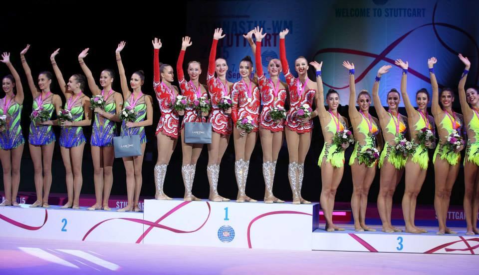 Чемпионат мира по художественной гимнастике. Штутгарт. 7-13 сентября 2015 - Страница 8 EUDorrHibW0