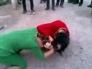туркменские девушки