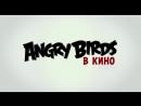 Angry Birds в кино 2016 смотреть онлайн бесплатно в хорошем HD качестве официальный трейлер от Атлетик Блог ру