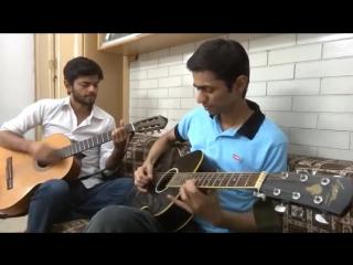 2yxa_ru_Tum_Hi_Ho_Arjit_Singh_-_Ashiqui_2_-_AZ_Guitar_Instrumental_Cover_ao8