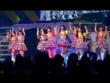 AKB48 Request Hour 1035 2015. B garden