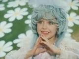Приключения Буратино - песни из фильма