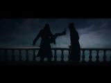 Виктор Франкенштейн | Victor Frankenstein (2015) - Официальный трейлер
