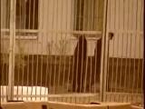 Сабыржан+Махметов-Рыжий+Алмаз,Баха+Фестиваль,Сабыр,Каныбек,фото+видео