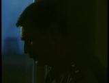 Зона Любэ. 1994.