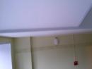 Cанаторий Чёрная речка - Вниз и вверх по лестнице 03.01.2016