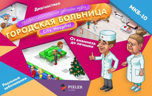pCqg2XBq7gA.jpg