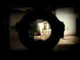 Мувик + ace (эйс) CS:GO Smurf - TV