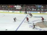 Ducks_at_Blackhawks_Game_Highlights_10/26/15