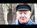 Георгий Штиль Желаю Зениту еще много раз по 90!