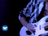 Savatage - When The Crowds Are Gone (Video)