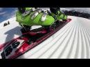New Donek Snowboard Plate