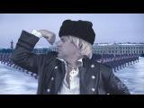 Tam Harrow (Tom Hooker) - Vodka Kaboom