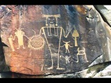 R. Carlos Nakai Canyon Trilogy