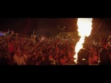 R3hab vs Skytech &amp Fafaq - Tiger (Official Music Video)