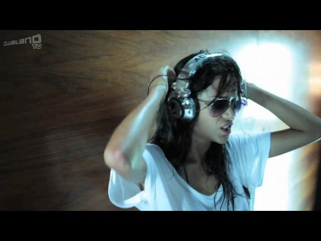 Dan Balan - Chica Bomb (Chew Fu Full Length Remix) - Out Now