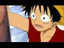 One Piece Ван Пис - 22 серия с озвучкой Persona99