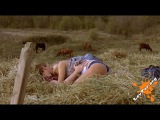 Калачи 2011 - Боевик драма криминал фильм онлайн кино 4 серии целиком сериал 2015
