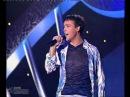 Юрий Шатунов - Детство - Песня года (2002)