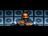 Snoop Dogg - Snoop Dogg (What's My Name Pt.2) (Official Music Video) HD Uncensored